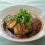 よだれ鶏 (口水鶏、 kǒu shuǐ jï)【中華人民共和国 四川省】